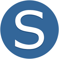 Sewtime - интернет магазин и демонстрационный зал
