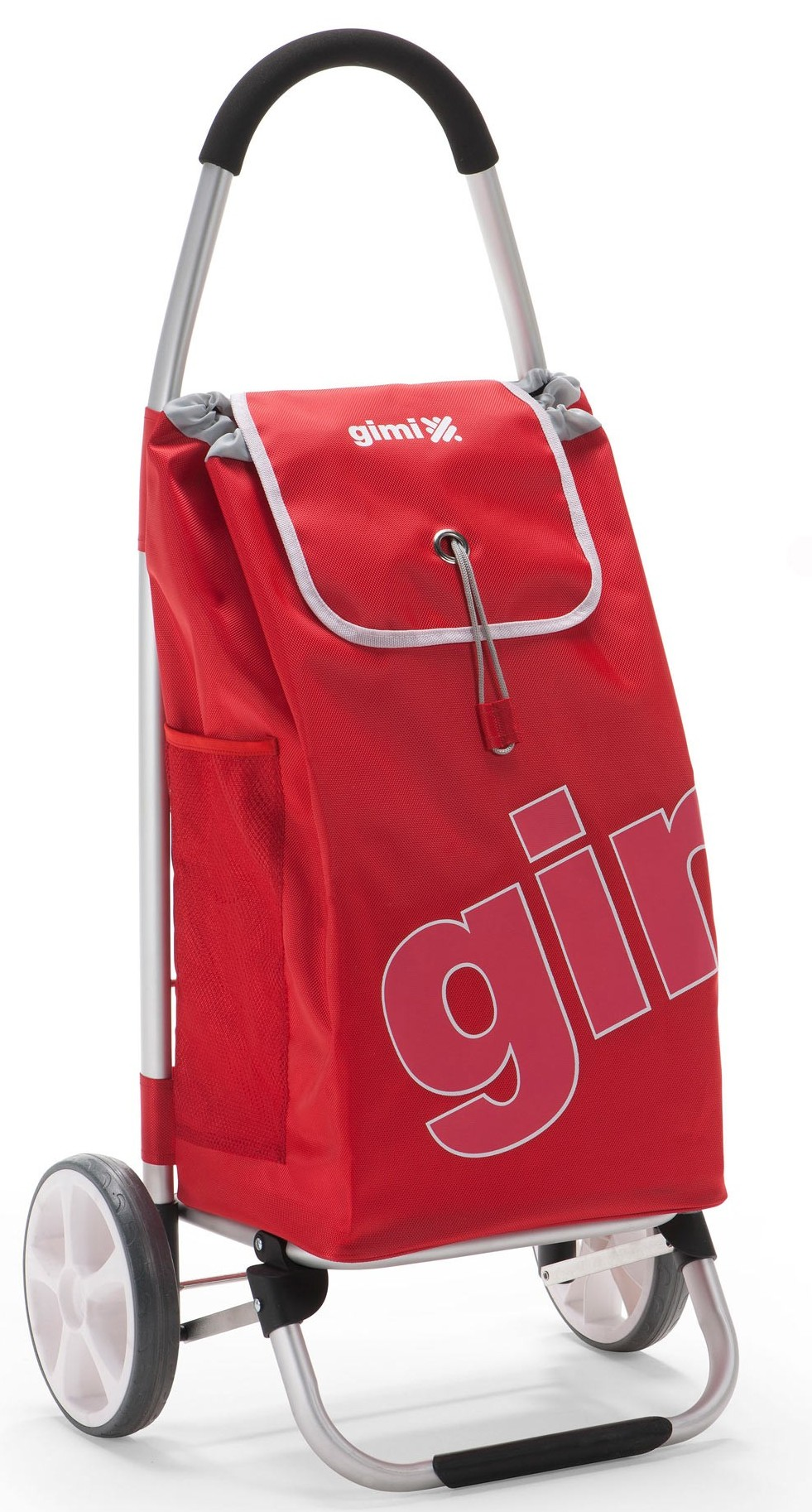 d1b817ed9844 Gimi Galaxy – купить сумку дорожную, сравнение цен интернет ...