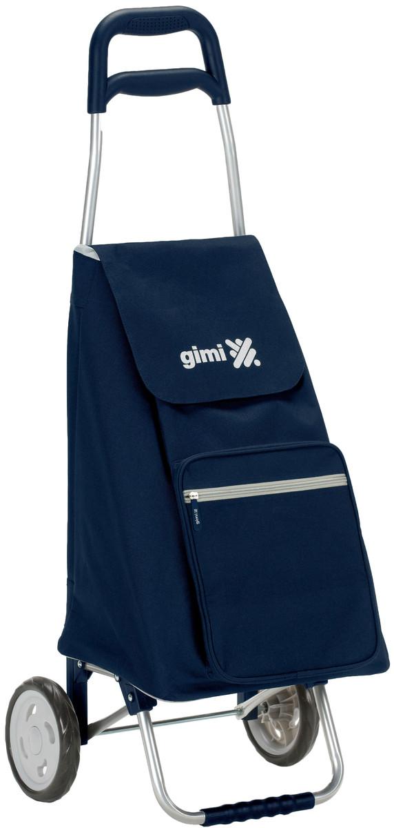 3abfed070361 Gimi Argo – купить сумку дорожную, сравнение цен интернет-магазинов ...