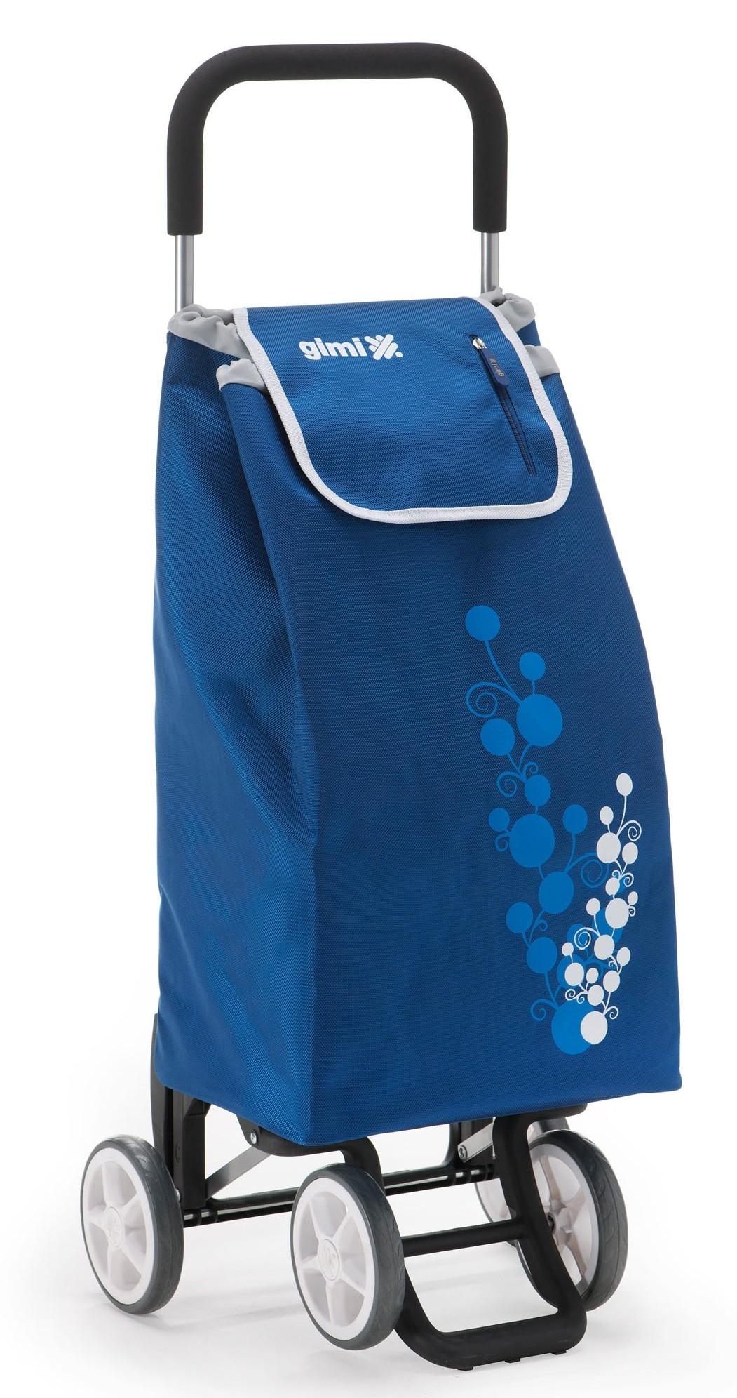 1dcd9cac4ecd Gimi Twin – купить сумку дорожную, сравнение цен интернет-магазинов ...