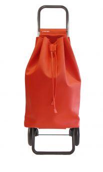 Сумка-тележка Rolser SPS 001 rojo
