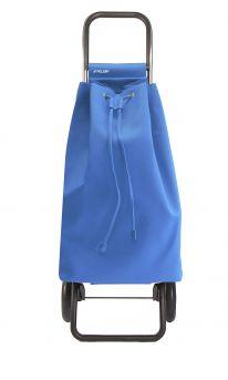 Cумка-тележка Rolser SPS 001 azul