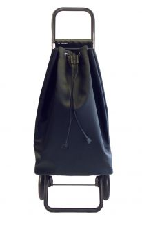 Сумка-тележка Rolser SPS 001 negro